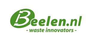 Beelen waste innovators