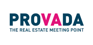 Provada the real estate meeting point