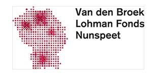 logo-van-den-broek